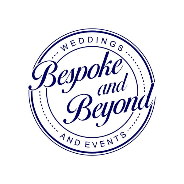 Bespoke and Beyond: Weddings and Events