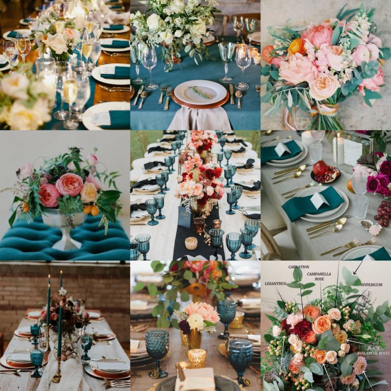 Working in association with Wedding and Event PlannerLucy Wright, the PapaK?ta AutumnOpen Weekend will look to the wedding and event yearahead. Influenced by this year?s events, whilst takingcurrent trendsand next year?spredictions into consideration, PapaK?ta willbeshowcasing theirTeepees and Sperry Tents with contemporary tablescapes and awe-inspiring florals.