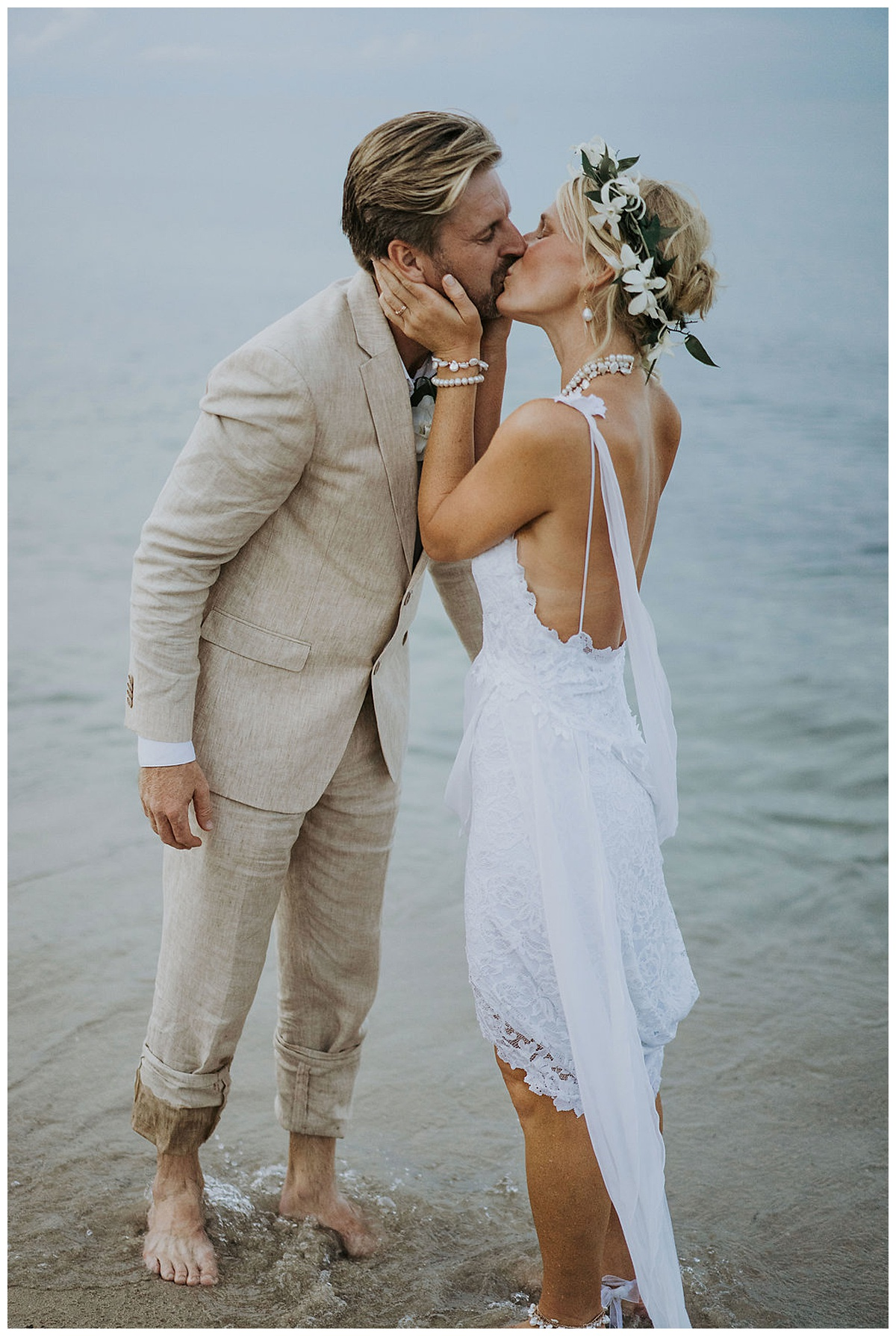 Photographer Submissions | The Outside Bride | The Outdoor